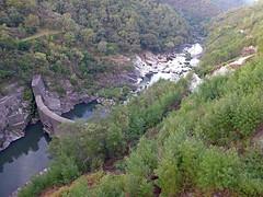 P1210435 (a_ivanov2001) Tags: barragem de salamonde