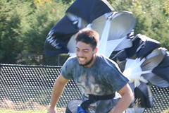 IMG_9882 (Philip_Blystone) Tags: soccer george mason university ftbol spartax love passion fall 2016 running sprints bermuda grass canon t6i trees vegan fitfam gym youtube follow favorite zoom lens light painting never give up