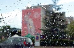 anime di strada 2016 (enricoerriko) Tags: sanmarone civitanovamarche erriko enrico sunshine sunset google altavista web sunrise sun moon earth globe grass piazzaxxsettembre lidocluana casadelpopolo murales
