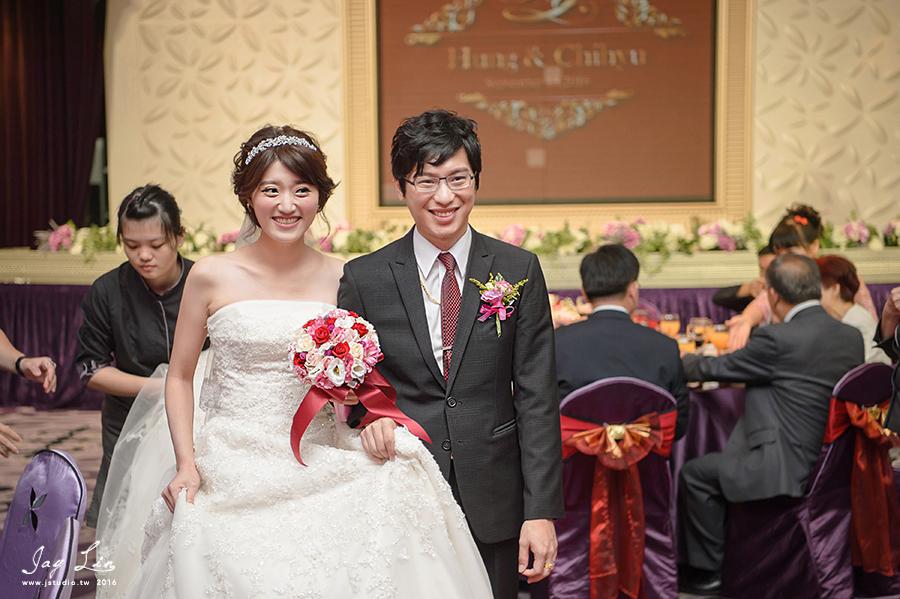 台北婚攝 婚攝 婚禮紀錄 潮港城 JSTUDIO_0131