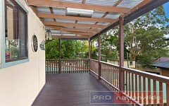 870 Henry Lawson Drive, Picnic Point NSW