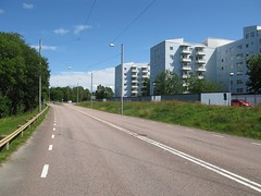 Grdstensvgen, Grdsten, Gteborg 2011 (biketommy999) Tags: 2011 gteborg grdsten