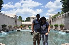 taman sari 022 (raqib) Tags: tamansari jogja jogjakarta yogyakarta yogjakarta indonesia bath bathhouse royalbathhouse palace kraton keraton sultan