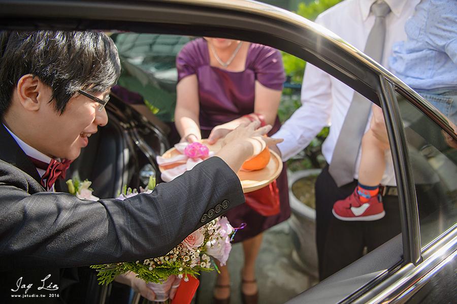台北婚攝 婚攝 婚禮紀錄 潮港城 JSTUDIO_0035