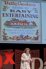 TEDxDayton - 2016 (TEDxDayton) Tags: tedxdayton2016 victoria theatre dayton oh usa