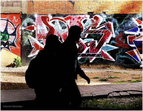 Graffitti 02 (F7393)