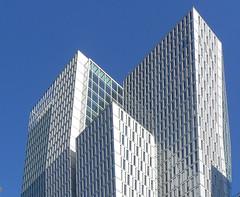 Palais-Quartier, Frankfurt Innenstadt (JohannFFM) Tags: palaisquartier frankfurt myzeil
