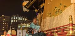 KawagoeMatsuri-39 (Tommy_Adams) Tags: kawagoeshi saitamaken japan jp kawagoematsuri matsuri festival kanto prefecture canon canon5dmk4 canon5dmkiv 5d 5dmk4 5dmkiv