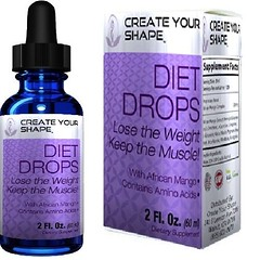 Diet Drops Weight Loss Supplement Lean Health Herb 1234 Fat Burner HCG Free (discoverdoctor) Tags: free 1234 burner diet drops health herb lean loss supplement weight