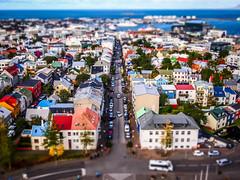 Reykjavk (TheSimonBarrett) Tags: iceland lveldi sland reykjavk
