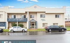 3/75 Collins Street, Corrimal NSW