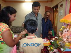 DSC02449 (vijay3623) Tags: ganapati all photos