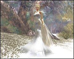 Take Hold Of Us... (ccoursey) Tags: tiffanydesign thefrozenfair2016 moonamore arcade alaskametro truth atomic maitreya catwa winter secondlife secondlifefashion secondlifefashionblog secondlifehairstyle slhairstyle blond blonde