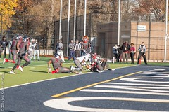 16.11.26_Football_Mens_EHallHS_vs_LincolnHS (Jesi Kelley)--1836 (psal_nycdoe) Tags: 201617 football psal public schools athletic league semifinals playoffs high school city conference abraham lincoln erasmus hall campus nyc new york nycdoe department education 201617footballsemifinalsabrahamlincoln26verasmushallcampus27 jesi kelley jesikelleygmailcom