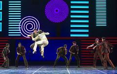 Dmitry Savinov, Oleg Gabyshev (DanceTabs) Tags: 40thanniversary artisticdirectorboriseifman costumedesignsolgashaishmelashvili dancetabs eifmanballet jazzage lightingdesignglebfilshtinskyboriseifman london londoncoliseum russian setdesignzinovymargolin stpetersburgeifmanballet targetlivepr updown arts ballet costumes dance dancer dancing entertainment perform performance stage staged staging terpsichore terpsichorean theatrical uk
