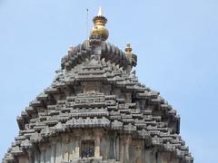 Sringeri Sharada Temple Photos Clicked By CHINMAYA M RAO (70)