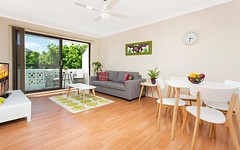11/46-48 Martin place, Mortdale NSW