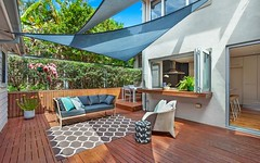 6A Elfrida Street, Mosman NSW