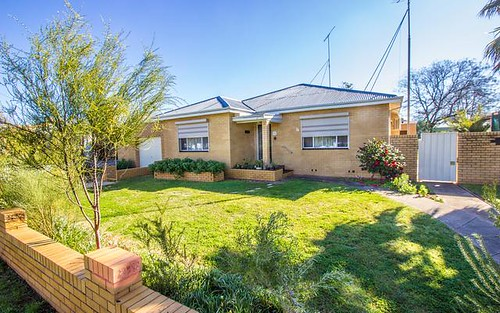 7 Grosvenor Street, Narrandera NSW 2700