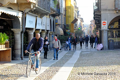 DSCF3317 (Michele Gavazza) Tags: fujixt10 56mmf12lens lodi festival fotografia etica