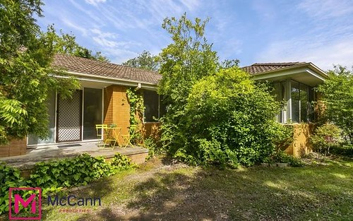 47 Batchelor Street, Torrens ACT 2607