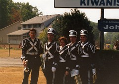 img020.jpg (vhsalumniband) Tags: creeva scans friends me pictureofme marching band marchingband highschool vermilion ohio sailors vhs vermilionsailormarchingband vhsmarchingband