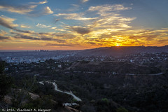 2016-10-09-04-15-48-5D3_1183-HDR (tsup_tuck) Tags: 2016 autumn ca hdr losangeles october usa