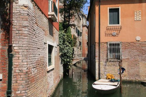Venice-13 copy