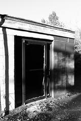 R0013957 (Nashville Street Photography) Tags: stardayrecords kingrecords studio recordingstudio nashvilletn abandoned nashvilletennessee ricohgrd