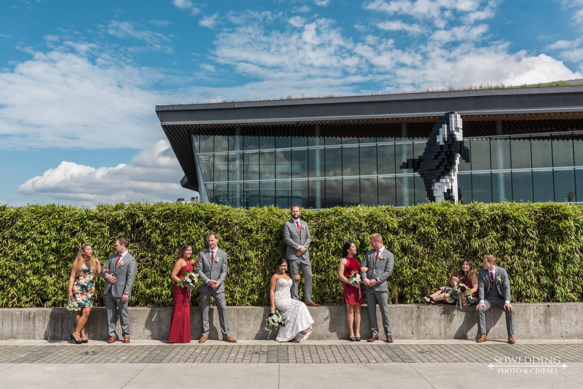 2016June25-Rachel&Kevin-wedding-HL-SD-0216