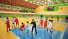 Palais des enfants de Mangyongdae - lieux de loisirs 4 (nokoredstar) Tags: pyongyang northkorea coréedunord palais des enfants mangyongdae