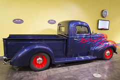 The World S Newest Photos Of 1941 And Ford Flickr Hive Mind