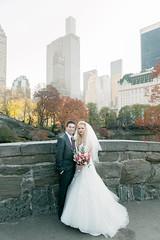 DSC_5378 (Dear Abigail Photo) Tags: newyorkwedding weddingphotographer centralpark timesquare weddingday dearabigailphotocom xin d800 nyc wedding