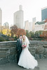 DSC_5378 (Dear Abigail Photo) Tags: newyorkwedding weddingphotographer centralpark timesquare weddingday dearabigailphotocom xin d800 nyc wedding