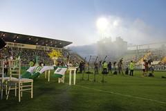 IMG_3388 (gbspen1) Tags: chapecoense forachape chapec fuerzachape avio acidente 2016 soccer futebol