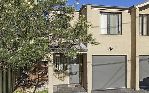 1/121 Stephen Street, Blacktown NSW 2148