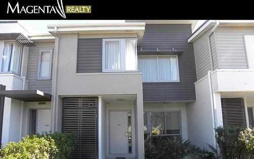 1806 WHITEHAVEN Drive, Magenta NSW 2261