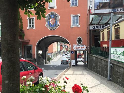 2016.07.15 035 Lendorf Kärnten