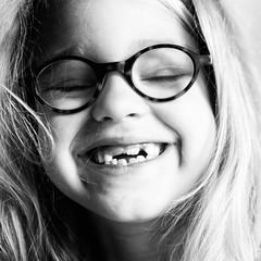 The times (kceuppens) Tags: portret portrait child kind bw black white blackandwhite zw zwartwit wit zwart nikon d810 nikond810 nikkor247028vr nikkor 2470