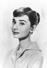 Audrey-Hepburn-Portrait-Everything Audrey (23) (EverythingAudrey) Tags: audreyhepburn audrey hepburn