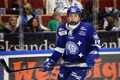 Fredrik Forsberg 2014-03-08 (Michael Erhardsson) Tags: leksand lif leksands if tegera arena 2014 hemmamatch shl leksing 20140308
