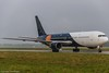 Titan Airways G-POWD (U. Heinze) Tags: aircraft airlines airways flugzeug haj hannoverlangenhagenairporthaj eddv planespotting nikon d610 nikon28300mm