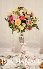 nunta slatina (IssaEvents) Tags: decoratiuni nunta aranjamente decor sala slatina gradiste hill nunti wedding weddings issamariage issaevents sfesnice hortensia hortensii valcea