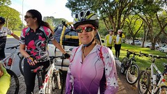 PNDF 31-12-16 021 (mandapropndf) Tags: pndf pedal noturno df brasília parque cidade reveilão social brinde