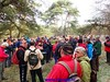 """2016-11-30       Lange-Duinen    Tocht 25 Km   (76) • <a style=""""font-size:0.8em;"""" href=""""http://www.flickr.com/photos/118469228@N03/31227890251/"""" target=""""_blank"""">View on Flickr</a>"""