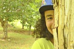 Pietra - (Penlope Ferreira Fotografias) Tags: menina moa melhoridade filha amor francasp francacity franca