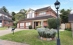 6 Roses Run, Westleigh NSW