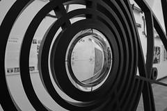 P-00411-No-008_rt_1 (Steve Lippitt) Tags: architecture art business museums victoriaalbertmuseum wroughtiron architectural architecturaldetail artistry building capitalism commerce edifice edifices enterprise fineart ironandsteel ironwork mercantilism metalandmineral metalsculpture metalwork sculpture statuary statue structures trade london unitedkingdom camera:make=fujifilm exif:model=x70 exif:isospeed=1600 geostate exif:aperture=56 exif:focallength=14mm geo:country=unitedkingdom exif:make=fujifilm geo:city=london camera:model=x70 geo:location=thevictoriaalbertmuseumcromwellroadsouthkensingtonsw72rl