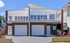 11B Brooks Terrace, Kanahooka NSW