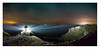 St. Abbs (Sebastian Kraus) Tags: pentax pentaxk1 lighthouse sea rays stabbs workshop trees water green yellow red sunset sunrise sebastian visitscotland visit scotland highlands edinburgh clouds light sun rain grass stones rocks view takeaview kraus sebastianito